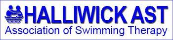 Halliwick AST Logo