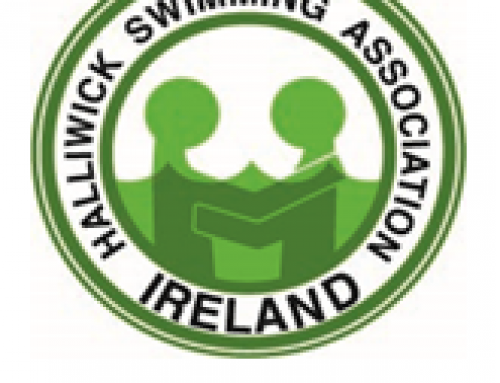 Halliwick Ireland Advanced Course Announced …