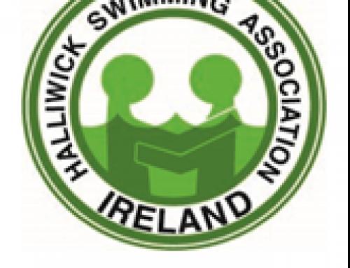 Halliwick Ireland Advanced Course Announced …
