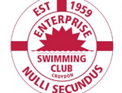 Congratulations to Enterprise SC …